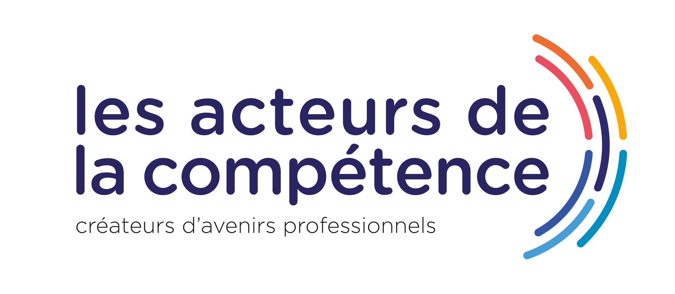 ACTEURS DE LA COMPETENCE