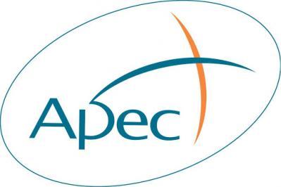 APEC Matinale